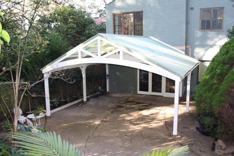 Carport designs mobile homes pdf download record bench - Houses with carports photos ...