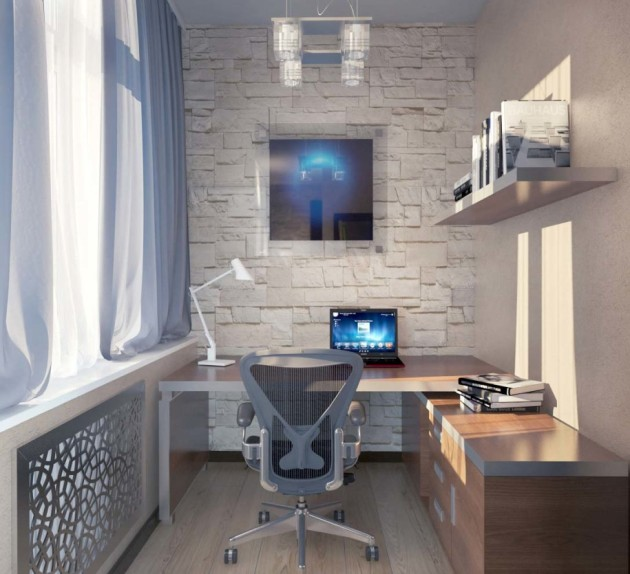 modern-swivel-Chairs-in-home-office-915x835