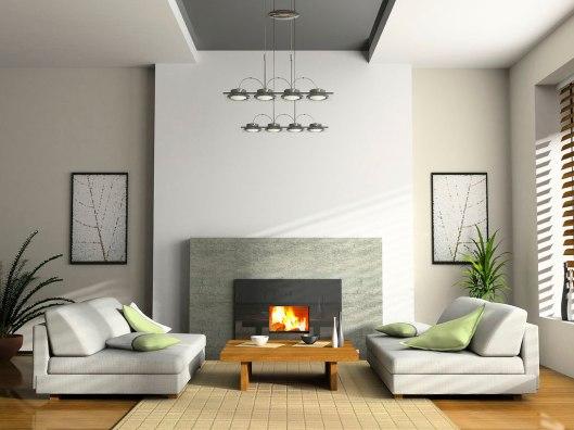 Minimalist-Living-Room-290